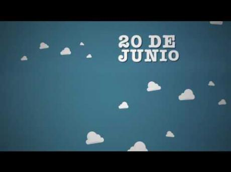 Embedded thumbnail for Comercial Premio Acumulado - 2017